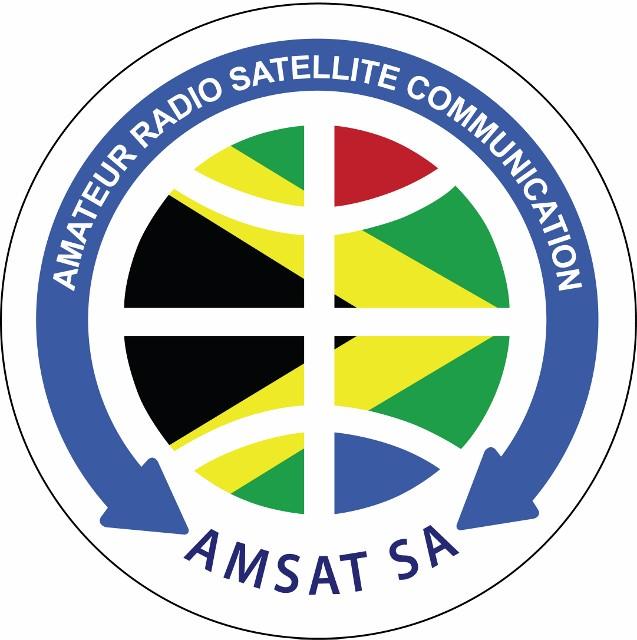 AMSATSA Logo
